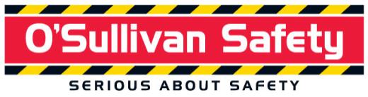 O'Sullivan Safety