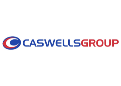 Caswells Group