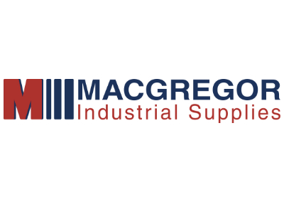 MacGregor Supplies