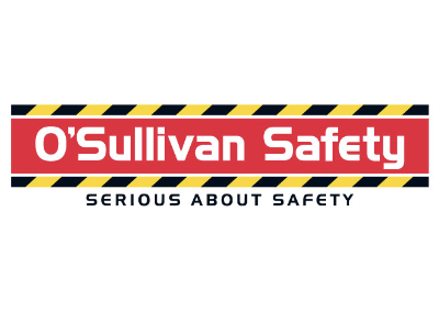 O'Sullivan Safety