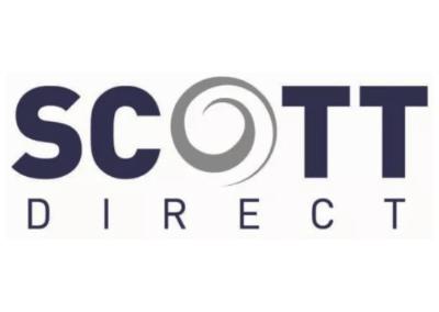 Scott Direct