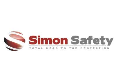 Simon Safety