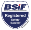British Safety Industry Federation
