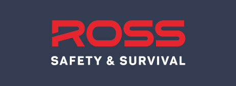 Ross Safety & Survival