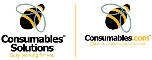 Consumables Solutions & Consumables.com