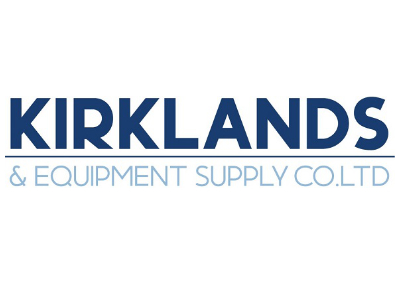 Kirklands & Equipment Supply
