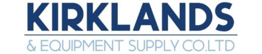 Kirklands & Equipment Supply