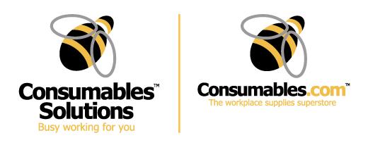 Consumables Solutions & Consumables.com