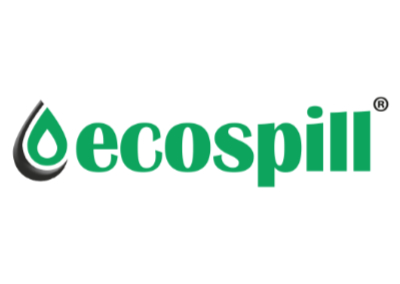 Ecospill